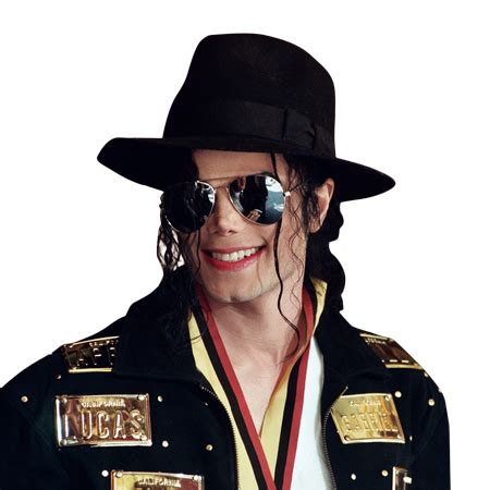 Annotated bibliography of Michael Jackson 2017